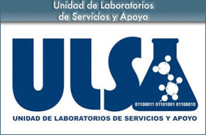 Support and Service Laboratories Unit